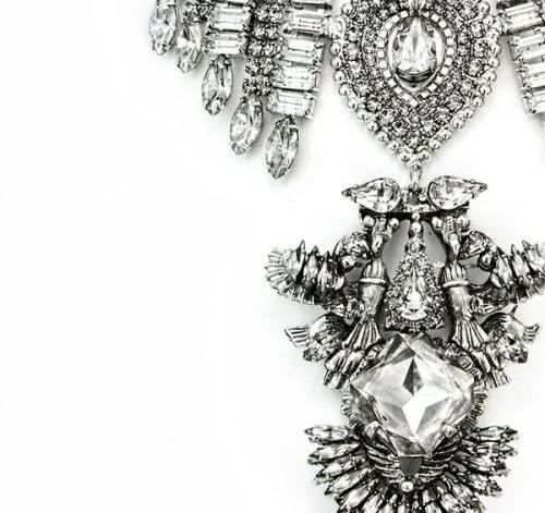 Parker_dylanlex_necklace