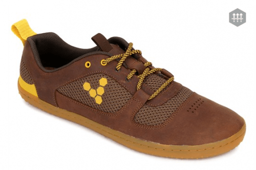 The Daily Fave: VIVOBAREFOOT Aqua II for Men
