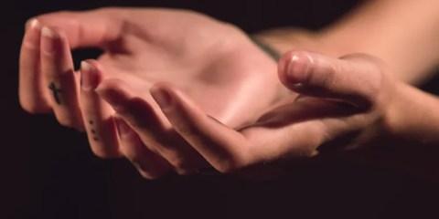 dana laven massage