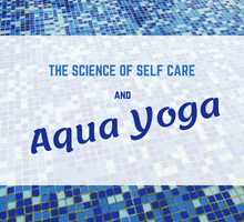 the science of self care