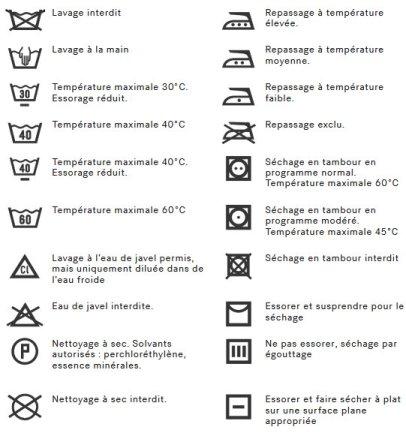 textiles-entretien