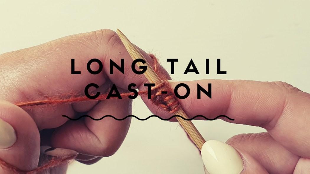 Montage en Long Tail