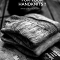 how to care for your handknits