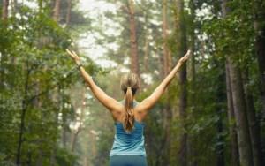 Live Your Best Life Yet Yoga Retreat
