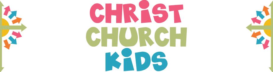130322_christ-church-kids--header-