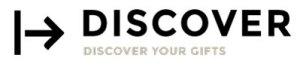 Catalyst-Logos-Discover-400