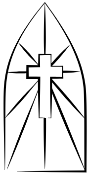 Christ Church, Ridgewood New Jersey 07450
