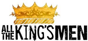 All The King's Men Logo