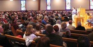 church-congregation-300x152