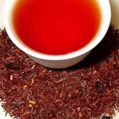 Red Teas (Rooibos Herbal)
