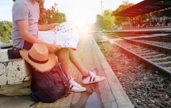 christelijke vacaturebank zomervakantie