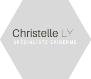 Christelle LY specialiste epiderme