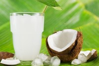 best dietitian lebanon, diet, diet clinic, lose weight lebanon, lebanon, lose weight, coconut water