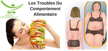 best dietitian lebanon, lebanon, diet, diet clinic, lose weight lebanon, health, eating disorder, francais, anorexia, bulimia
