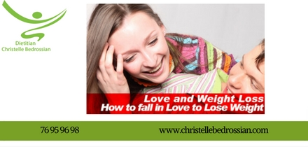 best dietitian lebanon, lebanon, diet, diet clinic, protein diet, diet lebanon, lebanon, food,fall in love to lose weight, weight loss