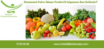 best dietitian lebanon, lebanon, diet, diet clinic, protein diet, diet lebanon, lose weight lebanon, fruits, legumes, children, adolescents