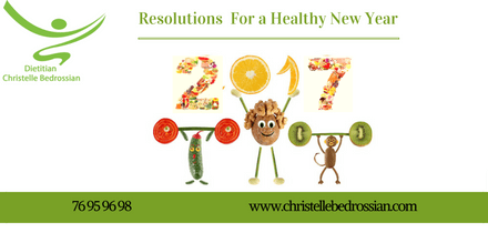 best dietitian lebanon, lebanon, diet, diet clinic, lose weight lebanon, health, healthy tips, weight gain, new year, resolution
