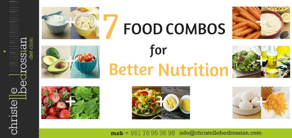 best dietitian lebanon, lebanon, diet, diet clinic, food combos, better nutrition
