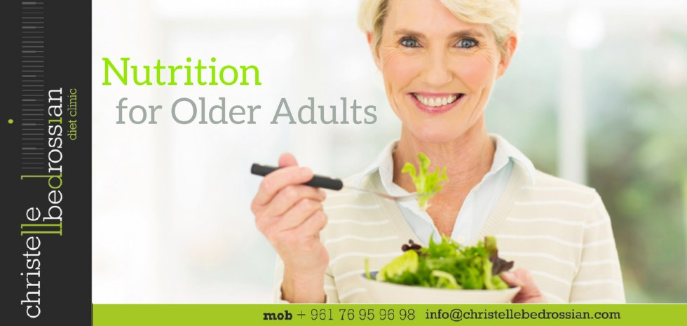 best dietitian lebanon, lebanon, diet, health, older adults, nutrition, elderly