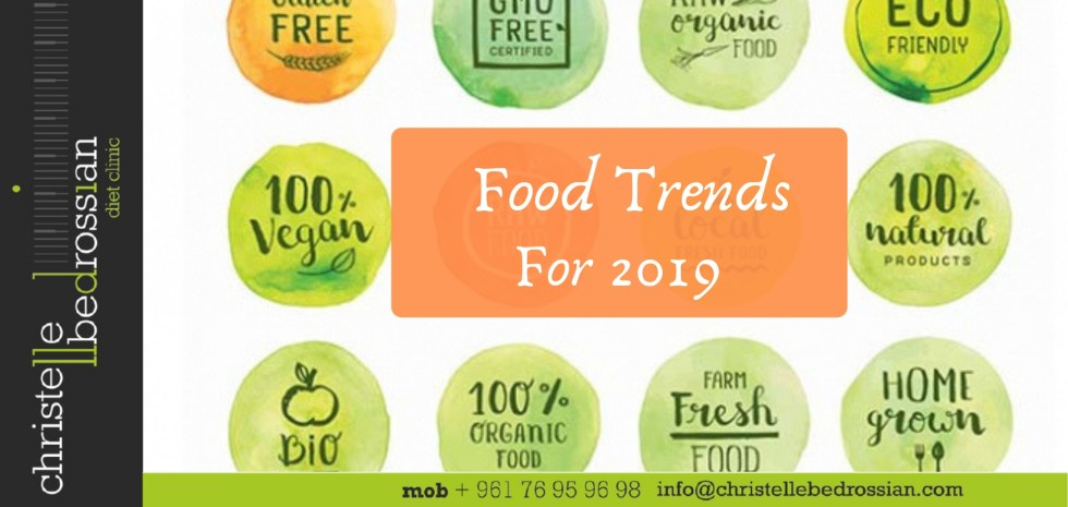 best dietitian lebanon, lebanon, health, food, trends, new year