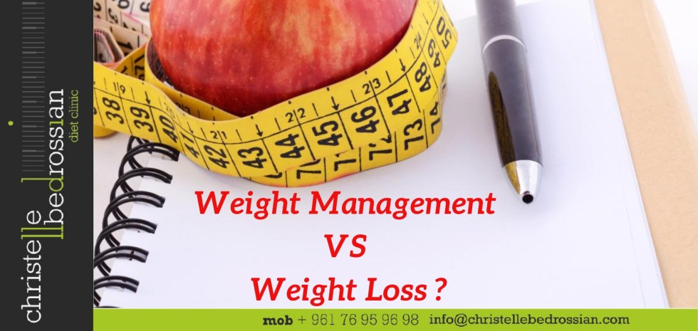 best dietitian lebanon, lebanon, healthy tips, weight management, weight loss
