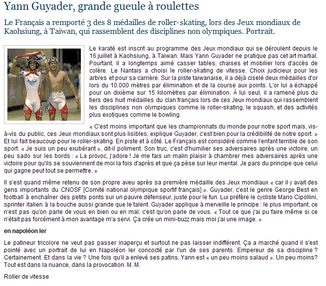 210709-guyader-tribune