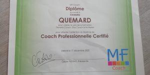 coach professionnel certifie contactez moi