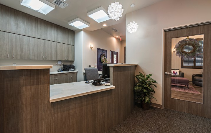 settimi-family-dentistry-office-2312