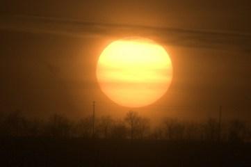 """""""Sun"""""""