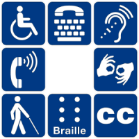 Disability systems