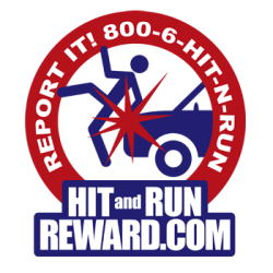 Hit-and-Run Reward Program