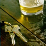 Utah Drunk Driving Accidents