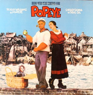 popeye_flickr_cc