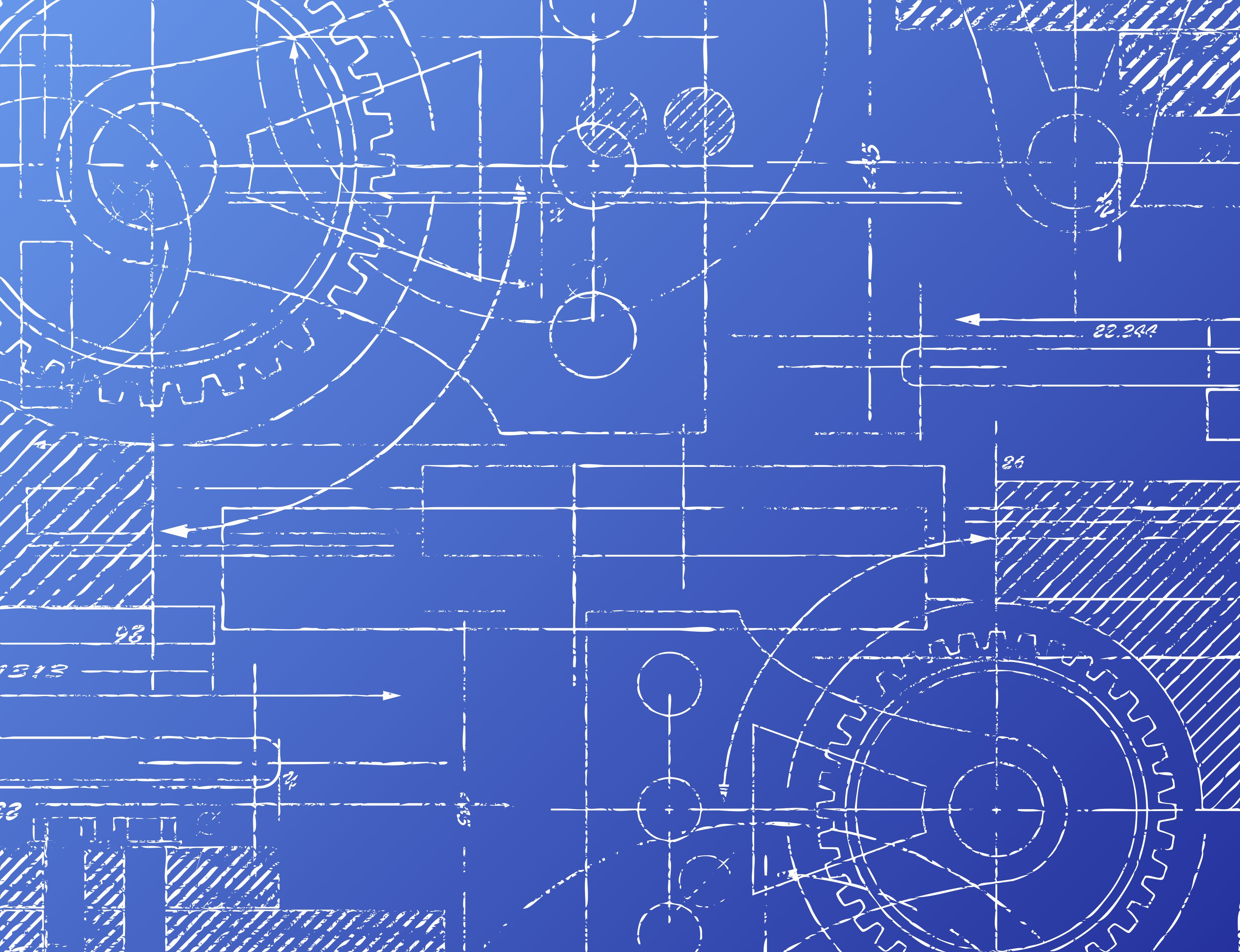 A blueprint for breakthroughsFederally funded education research in 2016 and beyond