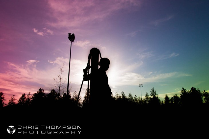 Spokane Portrait Photographer