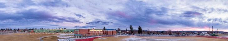 spokane-photographer