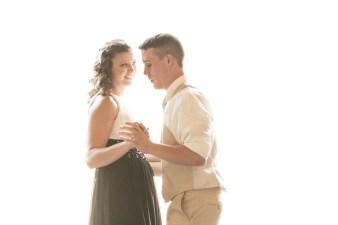 spokane wedding photographer 181