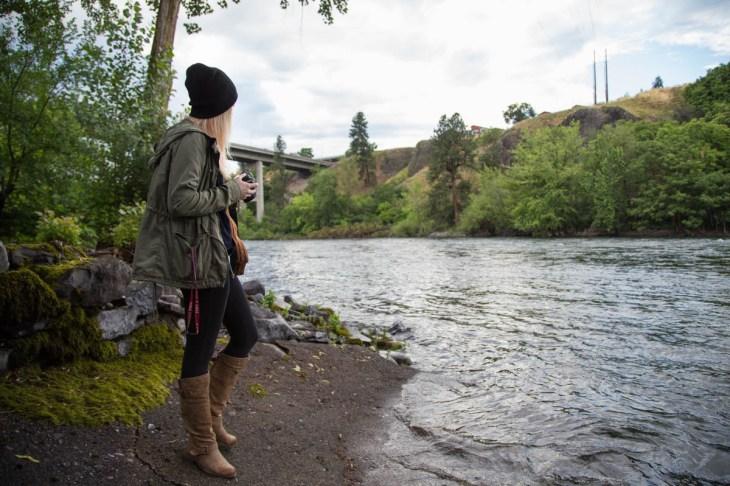 spokane-photographer-011