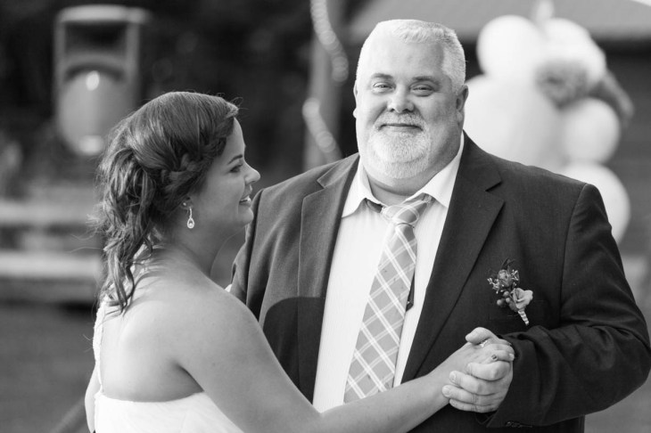 spokane wedding photographer 028