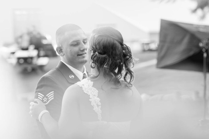 spokane wedding photographer 043