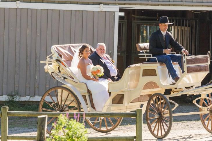 spokane wedding photographer 072