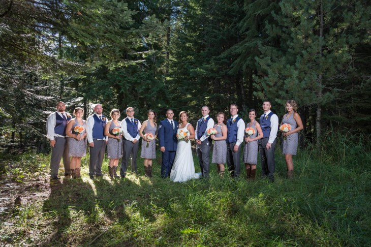 spokane wedding photographer 077