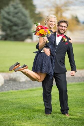 spokane_wedding_photography_06