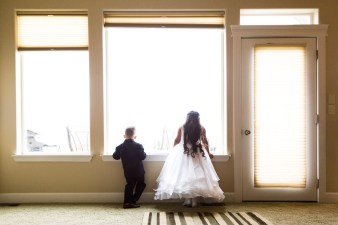 spokane_wedding_photography_08