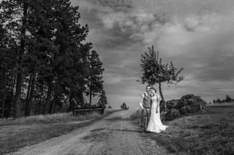 wedding-videographer-010
