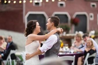 wedding-videographer-018