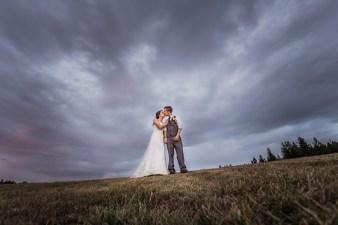 wedding-videographer-021