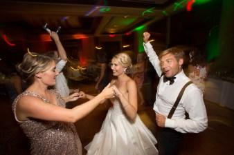 wedding-videographer-039