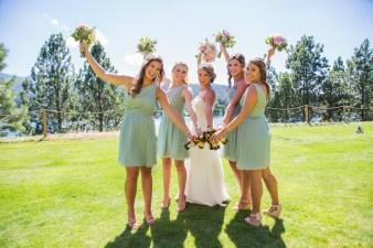 wedding-videographer-050