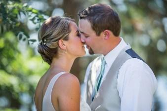 wedding-videographer-073